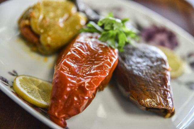 Ne baklava, ne döner! İşte Türkiye'nin en popüler iki lezzeti