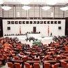 Finansal piyasalara ilişkin yenilikler içeren teklif Meclis'te
