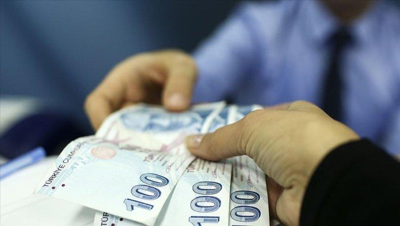 Evde bakım maaşı yatan iller 20 Şubat listesi