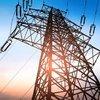 İstanbul elektrik kesintileri 20 Şubat programı
