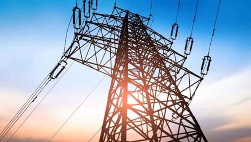 İstanbul planlı elektrik kesintileri listesi