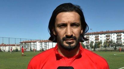 Hasan Kabze: