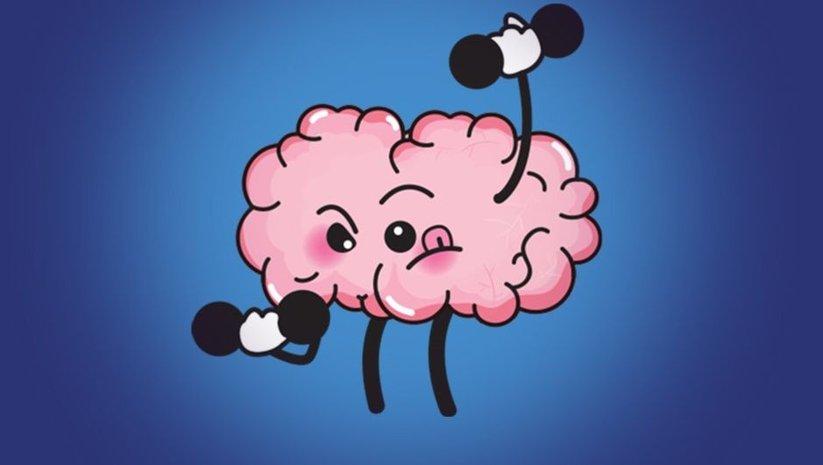 İşte Alzheimer'dan korunmanın yolları