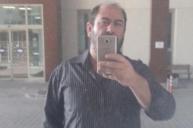 Katil enişteyi yaralayan kardeşe para cezası