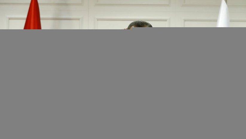 Bakan Koca: Rize'deki hastadan koronavirüs çıkmadı