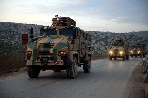 Reuters: Türkiye, İran, Rusya Tahran'da bir araya gelecek