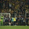 Fenerbahçe taraftarına güveniyor