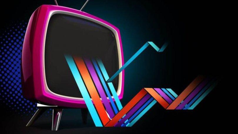Yayın akışı 20 Şubat 2020 Perşembe! Bugün Show TV, Kanal D, Star TV, ATV, FOX yayın akışında ne var?