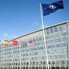NATO'DAN TÜRKİYE'YE DESTEK KLİBİ!
