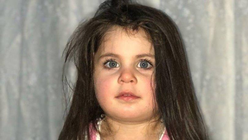 Leyla Aydemir cinayetinde gizli tanıktan iddialar!