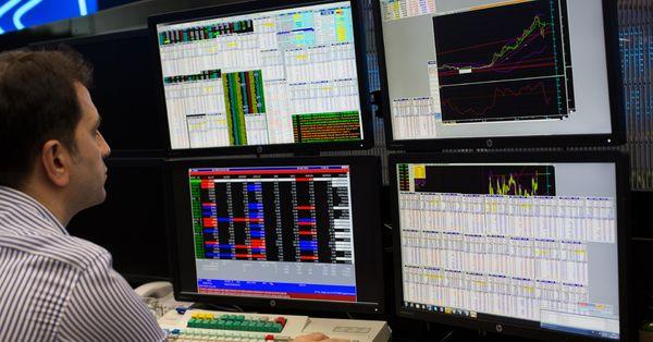 Borsa, Suriye haberleriyle düştü