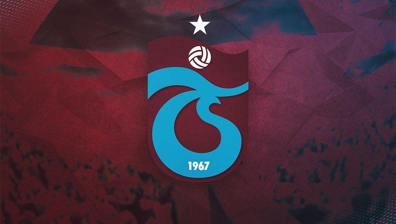 Trabzonspor'dan açıklama: Futbolun sorunlarının tartışılacağı adres Kulüpler Birliği´dir