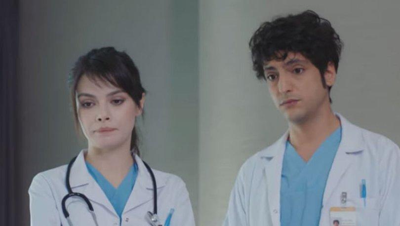 Mucize Doktor 23. son bölüm! Mucize Doktor 24. yeni bölüm fragmanı yayınlandı mı?