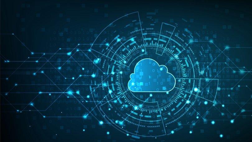 CloudTalk Global-2020