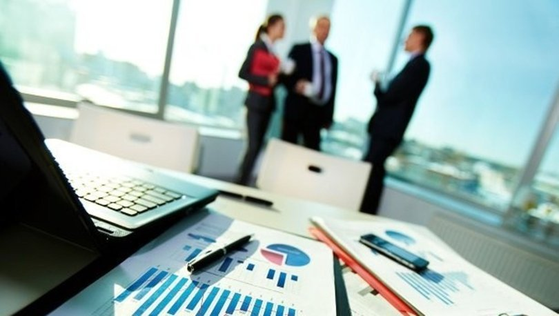 Kurulan ve kapanan şirket istatistikleri açıklandı