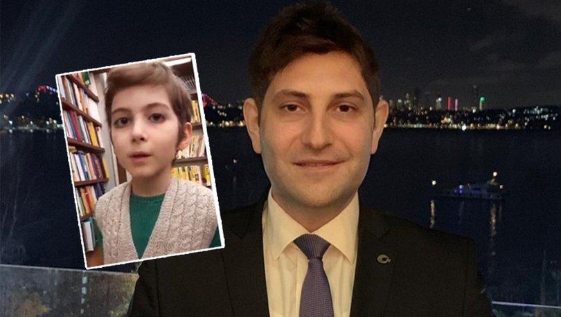 Atakan'ı Türkiye'ye tanıtan Fethi Çağıl sadece Habertürk'e konuştu