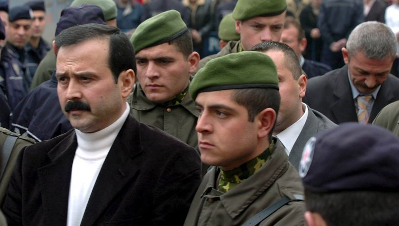 Hrant Dink davasında suç örgütü lideri olduğu iddia edilen Kürşat Yılmaz tanıklık yaptı