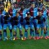 Trabzonspor, ilkler peşinde