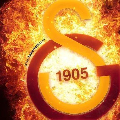 Galatasaray'da beklenen dava ertelendi