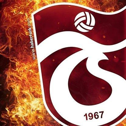 Trabzonspor'da Nwakaeme şoku!