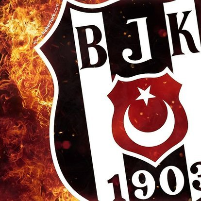 Beşiktaş'tan Tahkim'e flaş başvuru!