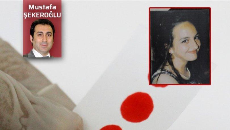 Çağla Tuğaltay cinayetiyle ilgili 2 şüpheliden alınan DNA örnekleriyle ilgili sonuç çıktı