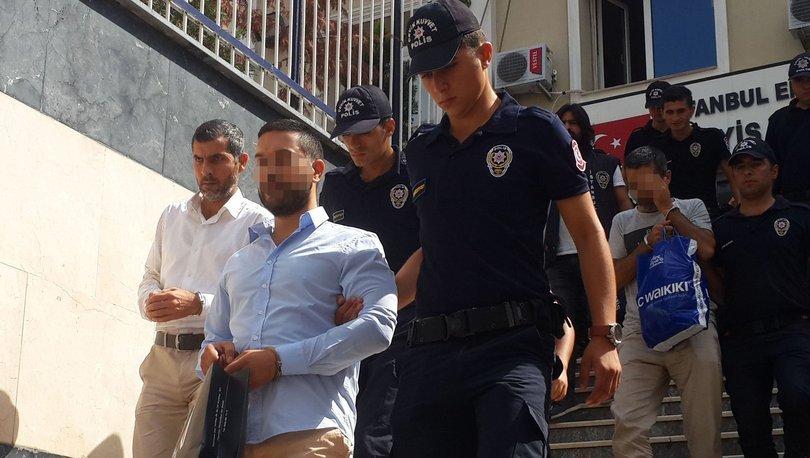 Cemil Candaş cinayetinde karar: Mahkeme aynı cezayı verdi!