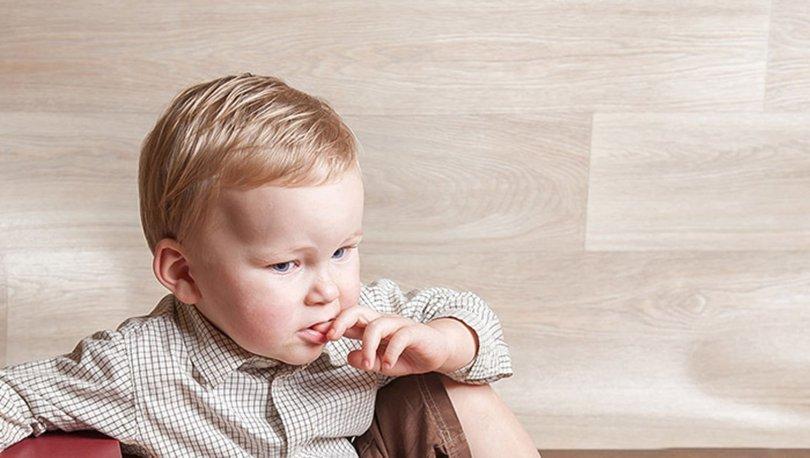 İndigo kristal çocuklar nedir? İndigo çocukların özellikleri nelerdir? Kristal çocuk testi