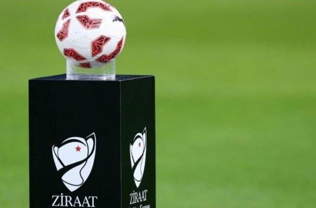 Yarı final maçları programı açıklandı