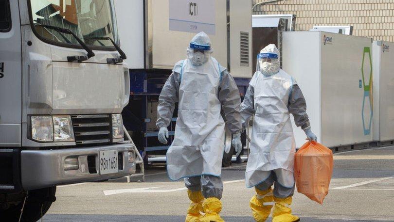 İtalya, koronavirüs vakalarının görüldüğü 10 kasaba için plan hazırladı