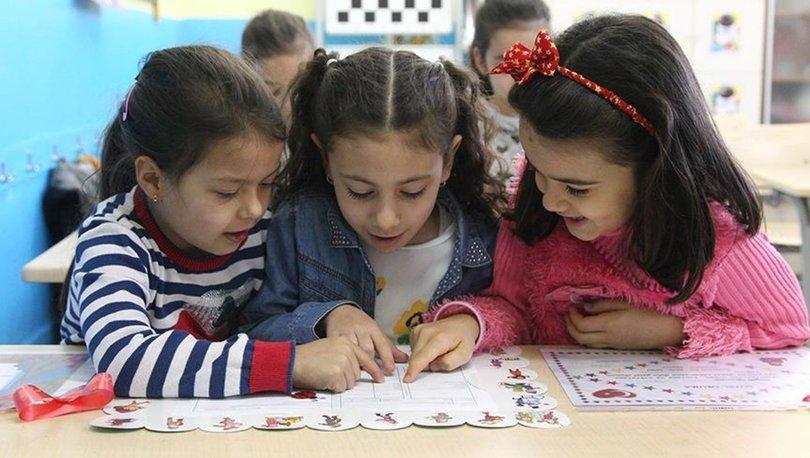 MEB'ten yeni sistem: Sınıfta kalma geri geliyor! İşte Milli Eğitim Bakanı Ziya Selçuk'tan açıklama