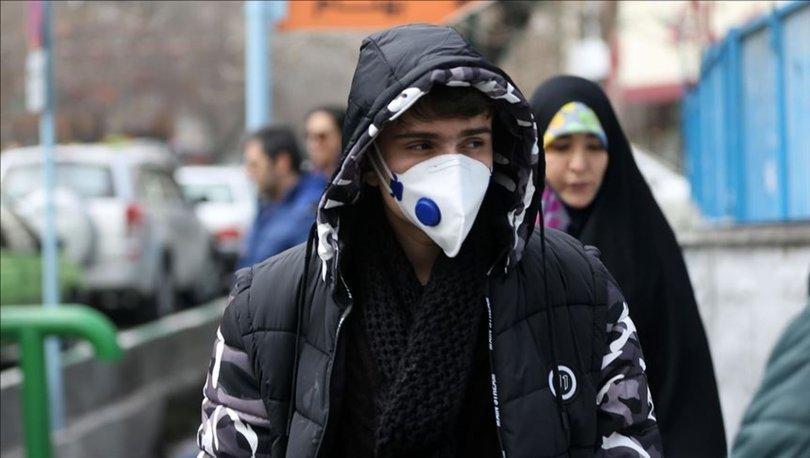 Kuveyt, koronavirüs sebebiyle vatandaşlarını İran'dan tahliye etmeye başladı