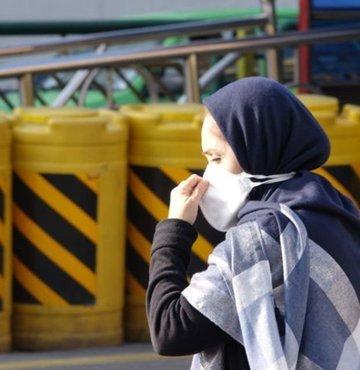 Batman Valiliği, kentte İran uyruklu bir kişinin yeni tip koronavirüs şüphesiyle hastaneye yatırıldığı iddialarının gerçeği yansıtmadığını bildirdi