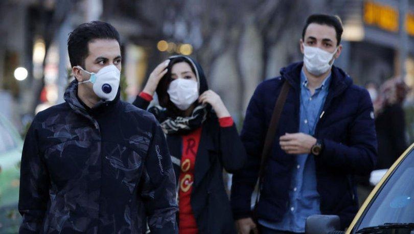 KKTC'de, koronovirüs şüphelisinin tahlil sonuçları bekleniyor