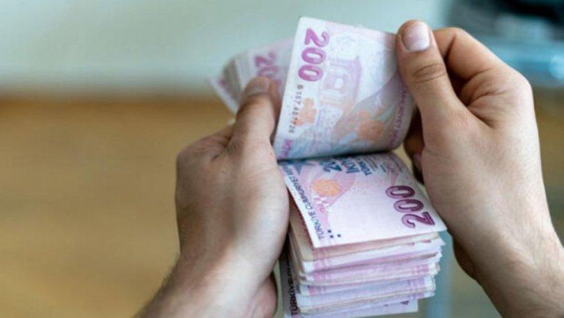 Evde bakım maaşı yatan iller listesi 24 Şubat 2020! Evde bakım maaşı yatan iller güncel liste
