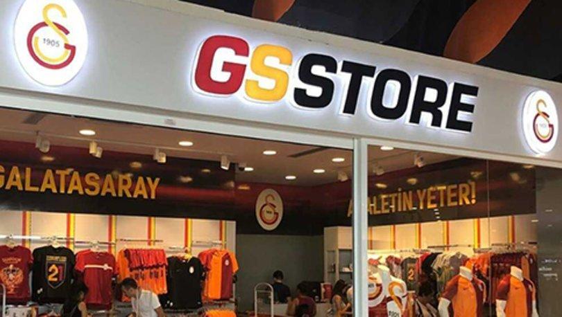 GS Store saat kaçta açılıyor kaçta kapanıyor? GS Store çalışma saatleri 2020