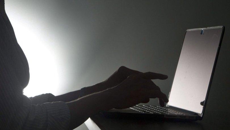 Bilgisayar satışlarına koronavirüs darbesi! Haberler