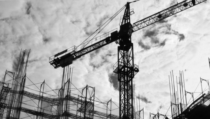 2019 yılı yapı izin istatistikleri açıklandı