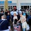 Yabancı ziyaretçi sayısında ocak rekoru