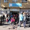 Artvin'de iki okul deprem riski nedeniyle yıkılacak