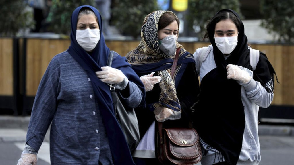 Koronavirüsün turizme etkisi ne olur?