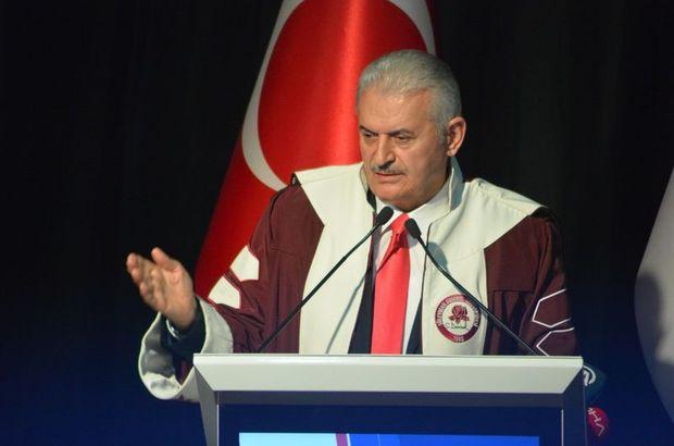 """""""Soçi anlaşması ve Adana mutabakatı devrededir"""""""