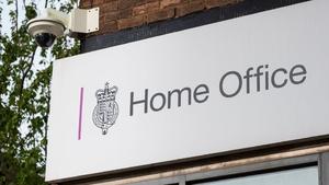 İngiltere'de TAK ve HPG de yasaklı örgütler listesine giriyor
