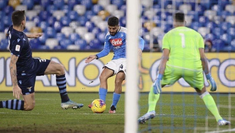 Kovid-19 Serie A'yı da etkiledi