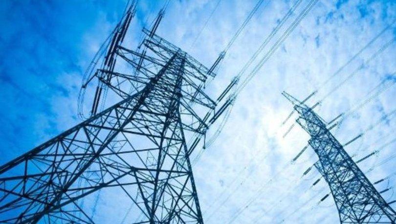 BEDAŞ İstanbul planlı elektrik kesintileri 25 Şubat 2020 güncel listesi