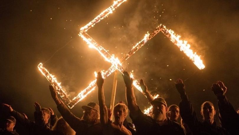 Avustralya istihbarat başkanı: 'Neo-Naziler ülkede ciddi bir tehdit oluşturuyor'