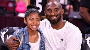 Kobe Bryant'ın eşi, 'ihmal sonucu ölümlere neden olmakla' suçladığı helikopter şirketine dava açtı