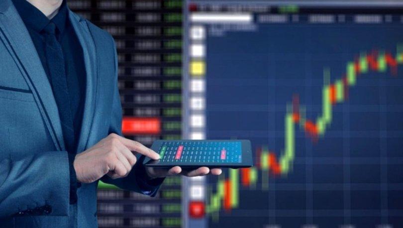 Yurt içi piyasalar