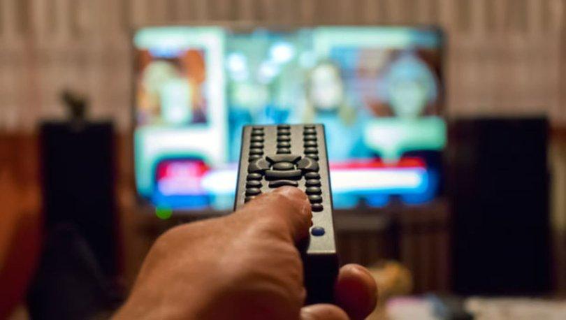 Yayın akışı 25 Şubat 2020 Salı! Bugün Show TV, Kanal D, Star TV, ATV, FOX TV yayın akışında ne var?