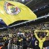 Fenerbahçe taraftarı, Trabzon'da yok!
